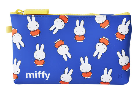 NUU Miffy Blue