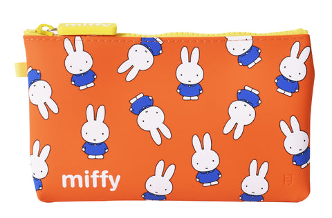 NUU Miffy Orange