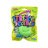 WONDER SQUEEZE! Stretch & Shoot Ball