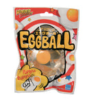 WONDER SQUEEZE! Egg Ball