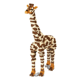 DX Giraffe - OUT OF STOCK