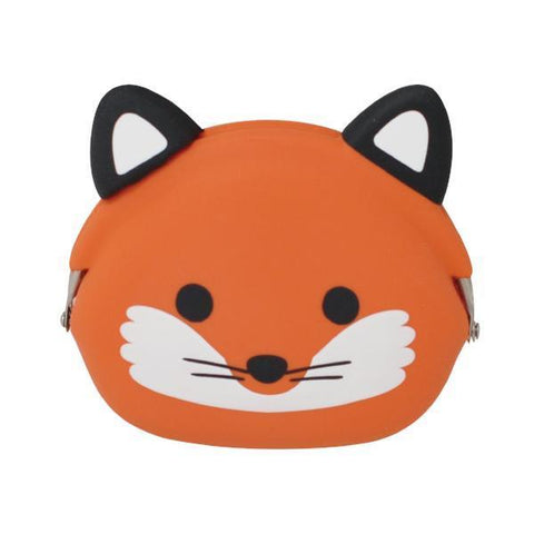 mimi POCHI Friends Fox