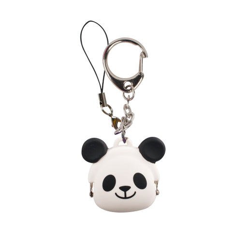 mimi POCHI-Bit Friends Panda - OUT OF STOCK: ETA Early Jun