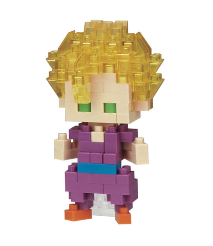 Son Gohan Super Saiyan - OUT OF STOCK: ETA Early Jun