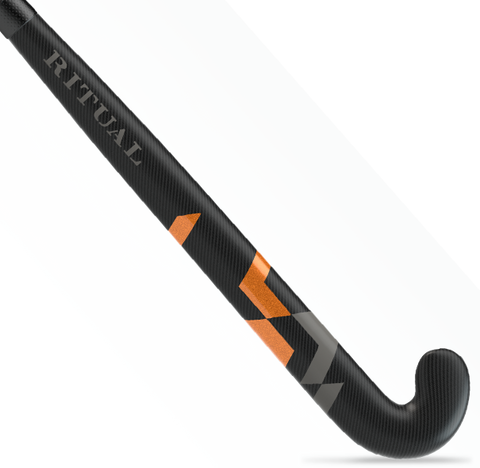 Junior Sticks