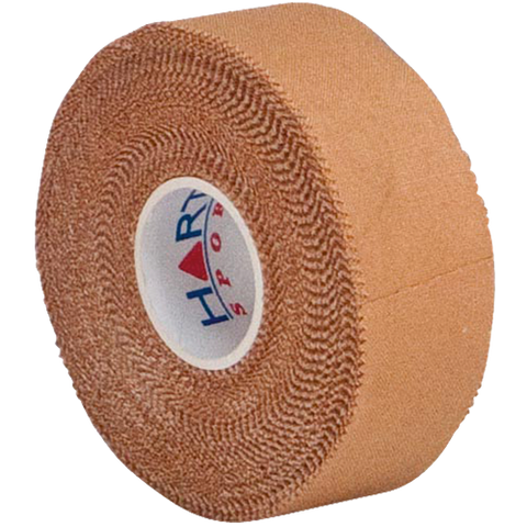 HART Rigid Strapping Tape - Elite Hockey - Field Hockey Shop Australia