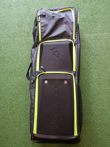 Kookaburra Team Midas Stick Bag - Elite Hockey - Field Hockey Shop Australia