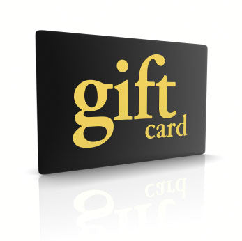 Gift Card - Elite Hockey - Field Hockey Shop Australia