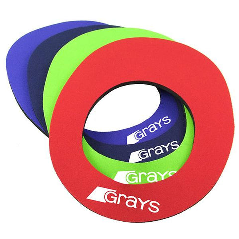Grays Sunvisors - Elite Hockey - Field Hockey Shop Australia