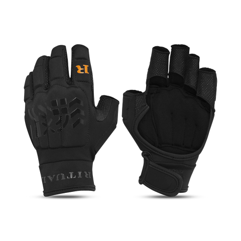 Ritual Vapor Hockey Glove - Elite Hockey - Field Hockey Shop Australia