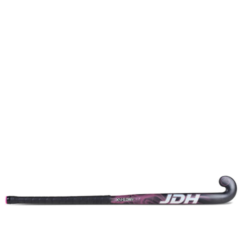 JDH x93 Low Bow Hook (2021) - Elite Hockey - Field Hockey Shop Australia