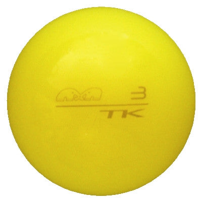 TK Indoor hockey ball - Elite Hockey - Field Hockey Shop Australia