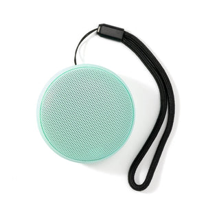 SPEAQUA CRUISER BLUETOOTH SPEAKER