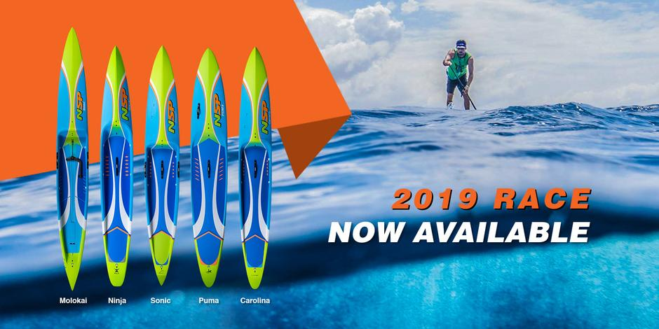 https://the-flying-fish-paddle-sports.myshopify.com/admin/themes/4047424/editor#/collections/boards/products/flying-fish-106-glider-base