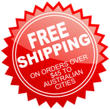 Free Shipping on Bella Luce Candles
