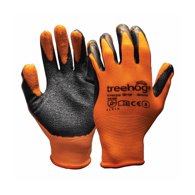 TH020 Grip Glove