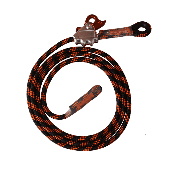 TH1174 Rope Lanyard