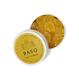 Paso CBD Gummies 120mg CBD - Pineapple