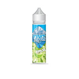 Fruit Freezy 0mg 50ml Shortfill (70VG/30PG)