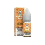 20mg Bake 'N' Vape Bakery Nic Salt 10ml  (50VG/50PG)