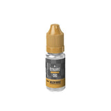 Dynamic CBD 100mg E-liquid 10ml