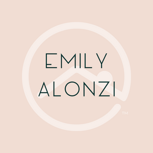 TEACHERS - EMILY ALONZI
