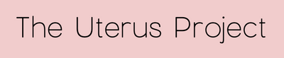 The Uterus Project