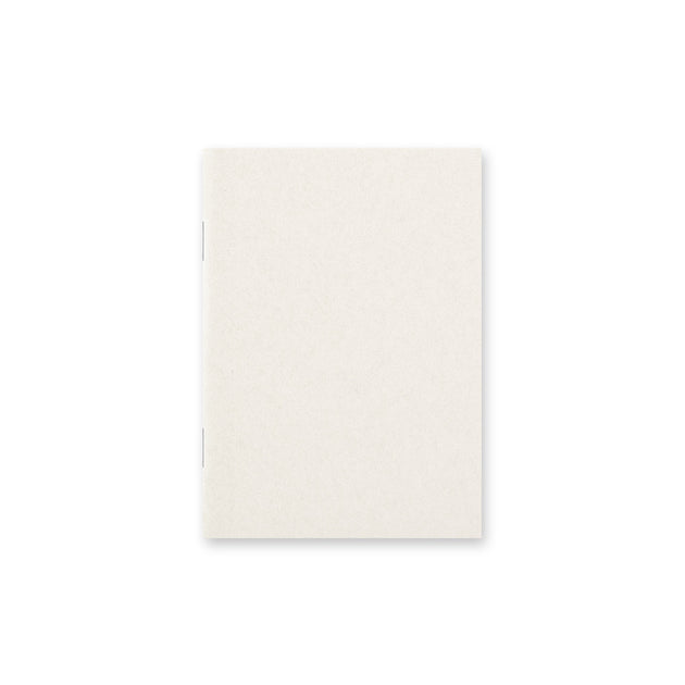 015 Refill Watercolour Paper (Passport Size)