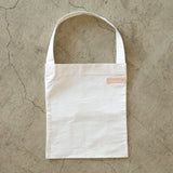 MD Tote Bag - Chita Cotton