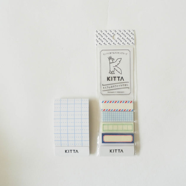 KITTA Basic: KIT005 Frame