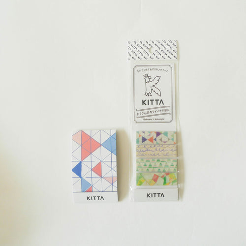 KITTA Basic: KIT023 Phantom