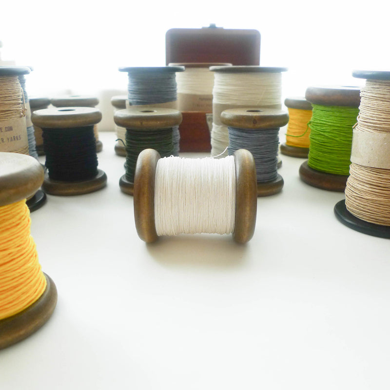 PaperPhine: Finest Paper Yarn (Small Bobbins)