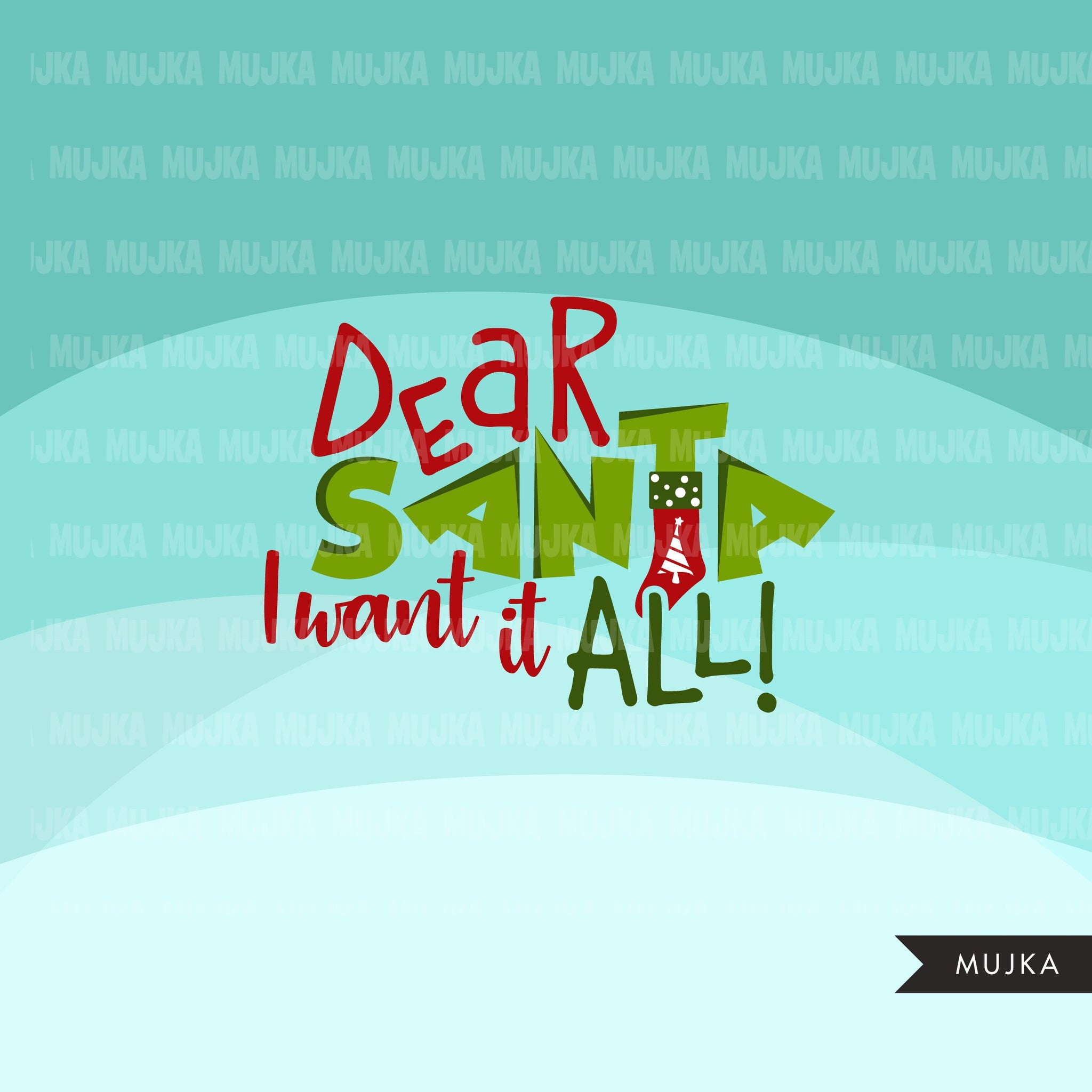 Christmas Quotes Svg Png digital, Vinyl HTV sublimation image transfer clipart, t-shirt graphics