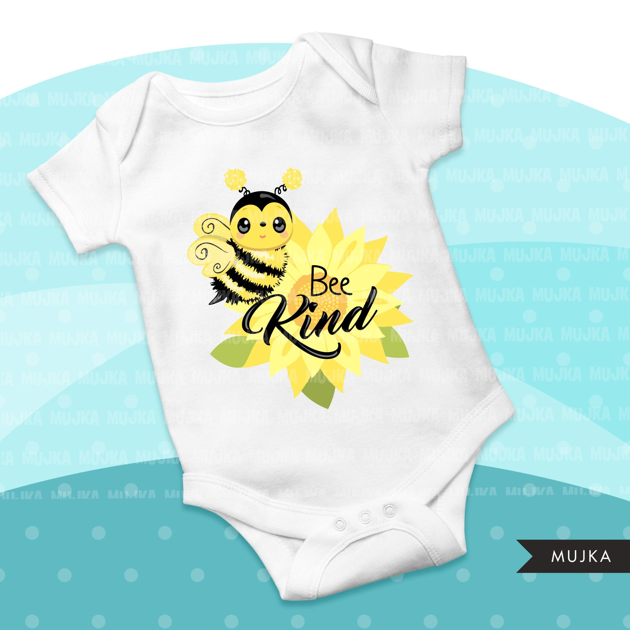 Bee Kind clipart, Bee kind sublimation designs digital download, Easter spring shirt, Bee Shirt Png, PNG files for cricut downloads