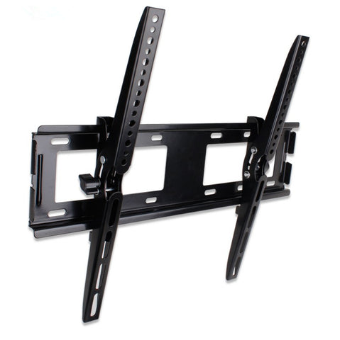 "TV Wall Bracket for 26 - 55"" TV"