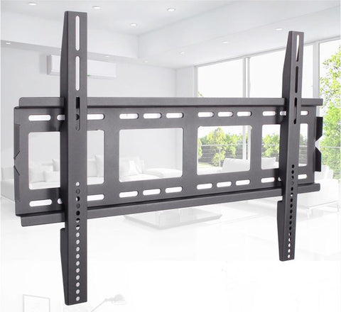 "32~64"" TV Monitor Wall Bracket VESA"