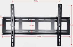 42-65'' Tilt TV Mount Wall Bracket