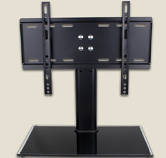Universal Desktop TV Stand for 14''-32'' Flat TV