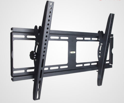 ±15° Tilt TV Wall Bracket for 40-65'' Flat TV