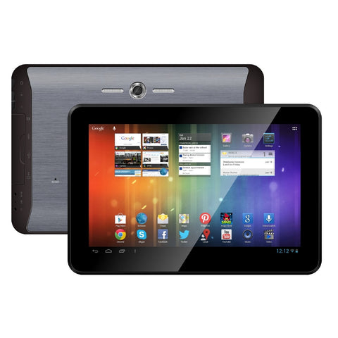 "Molecular 10.1"" Tablet"