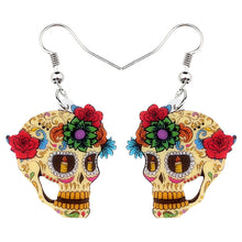 Load image into Gallery viewer, Snob Earrings