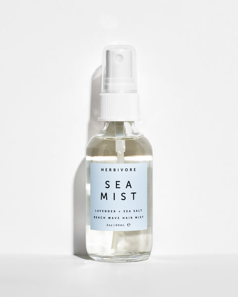 Lavender Sea Mist Texturizing Salt Spray | 2 oz