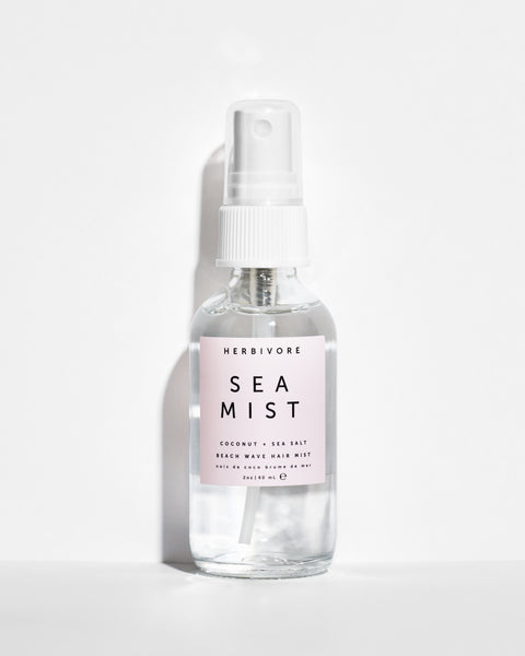 Coconut Sea Mist Texturizing Salt Spray | 2 oz