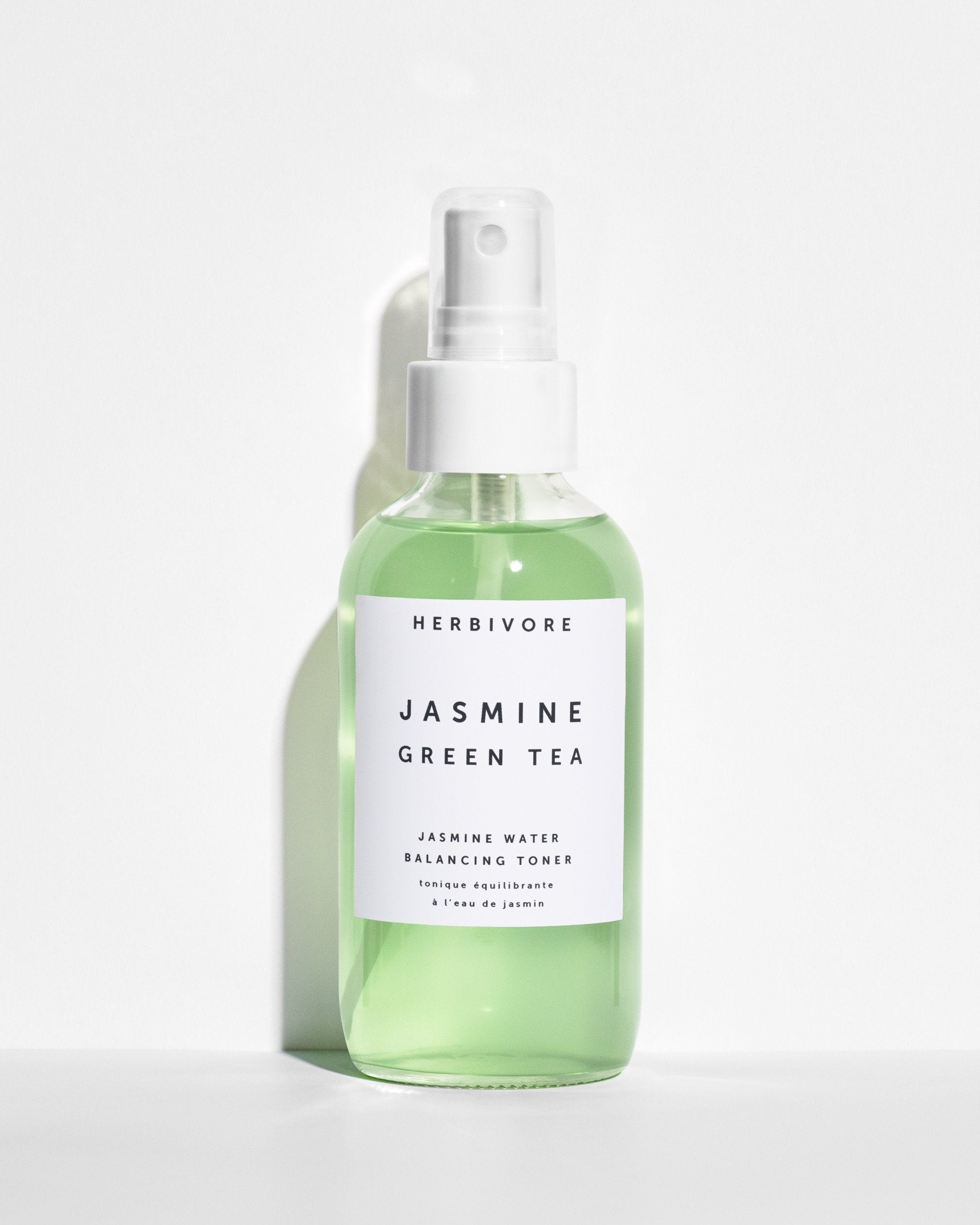 herbivore-jasmine-green-tea-balancing-toner-clean-skincare-glass-packaging