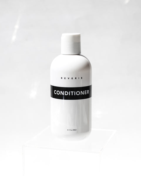 Reverie Natural Clean Hair Conditioner