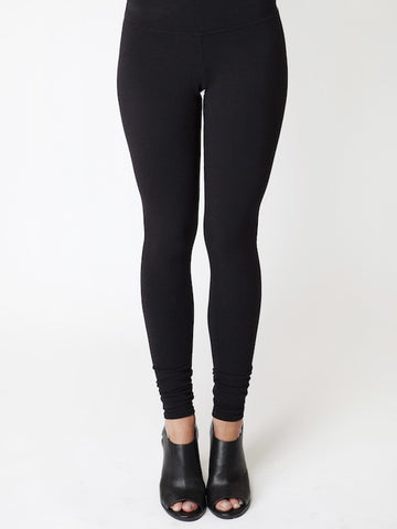 Legging Warmer