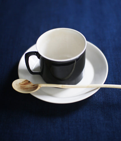 Branch Tea Spoons (M)