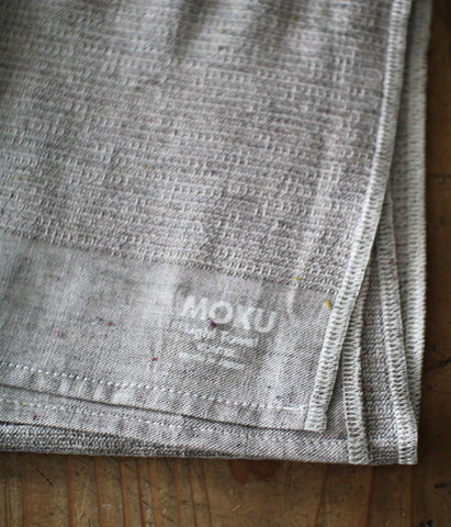 Moku Light Towel
