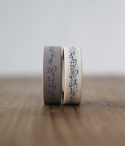 [SALE] Masking Tape {Everyday}