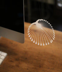 Desktop Jellyfish